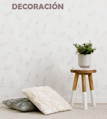 Kit Deco Melilla