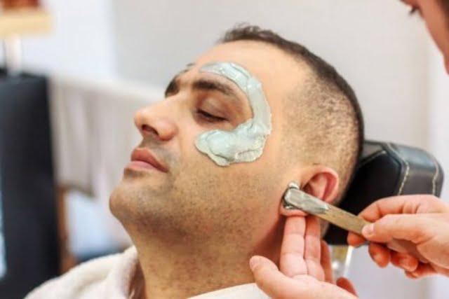 Limpieza Facial Melilla