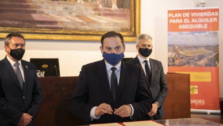 Lista Plan De Empleo Melilla 2019