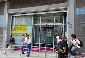 Listas Provisionales Planes De Empleo Melilla 2018