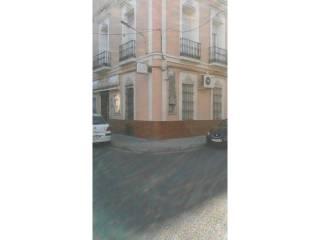 Local Comercial Melilla