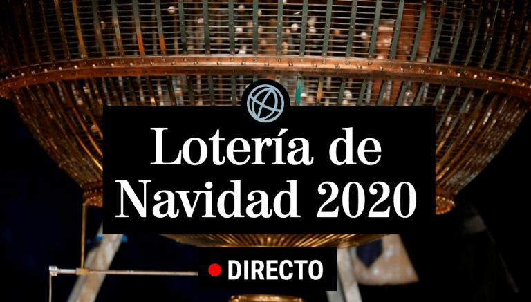 Loteria Caridad Melilla