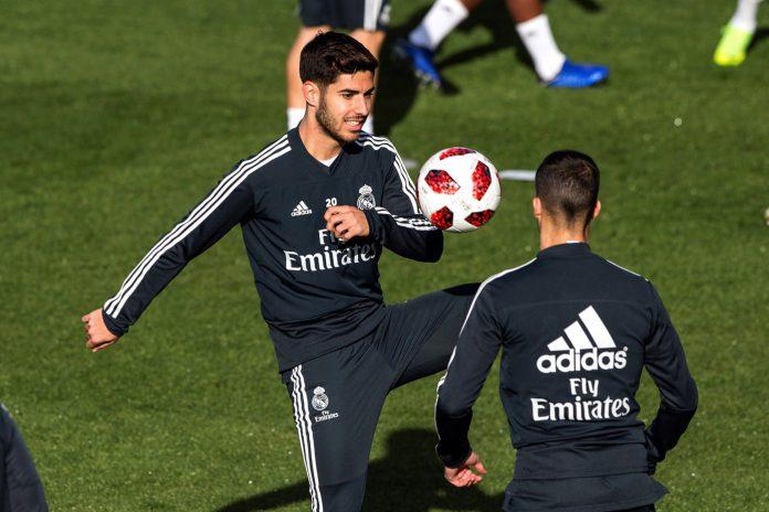 Madrid Melilla Futbol