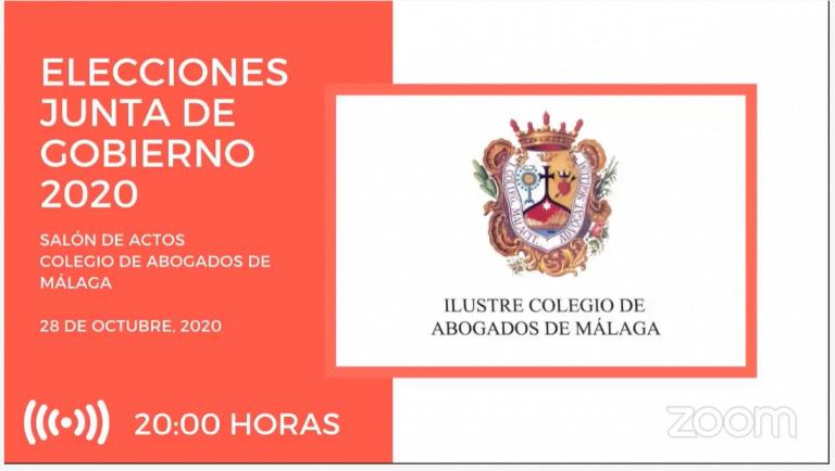 Maria Jose Varo Gutierrez Abogada Melilla
