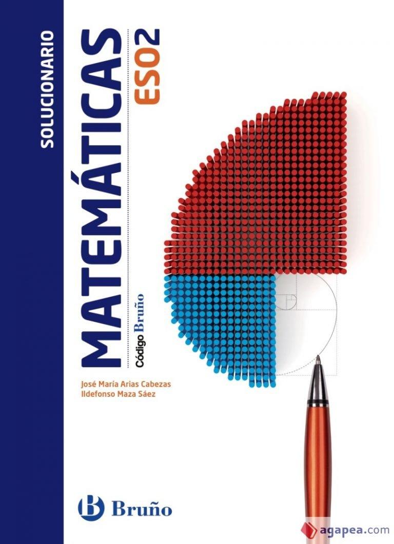 Matematicas Melilla