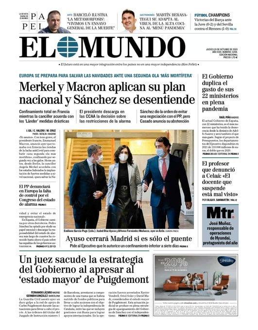 Melilla 15 Dias Pronostico Del Tiempo En Uruguay