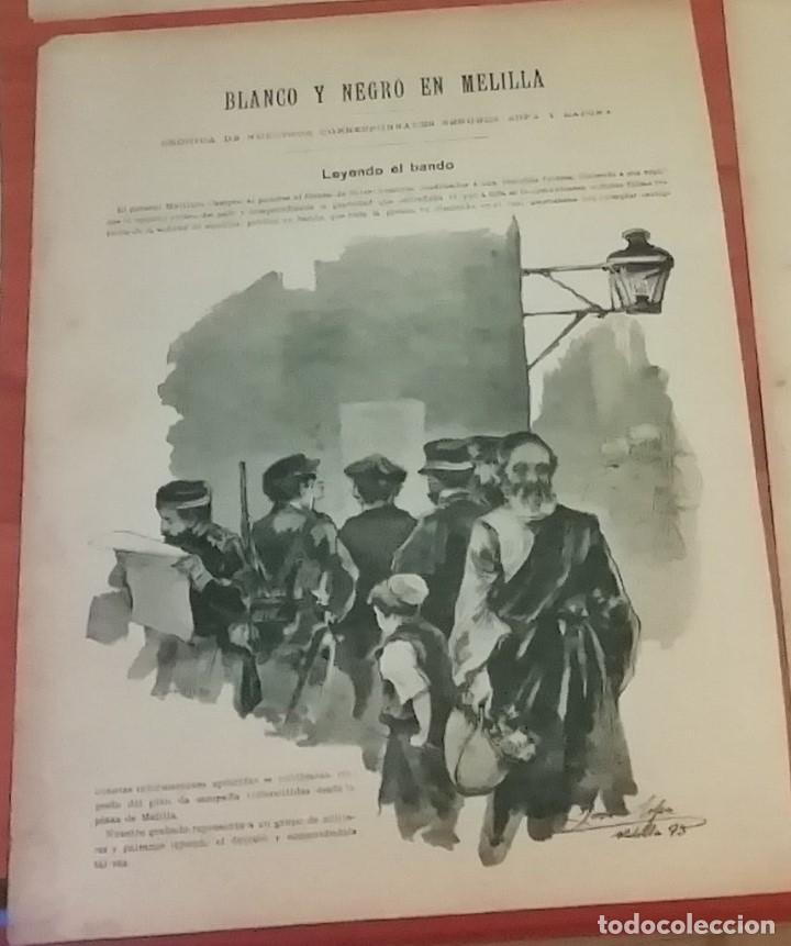 Melilla 1893