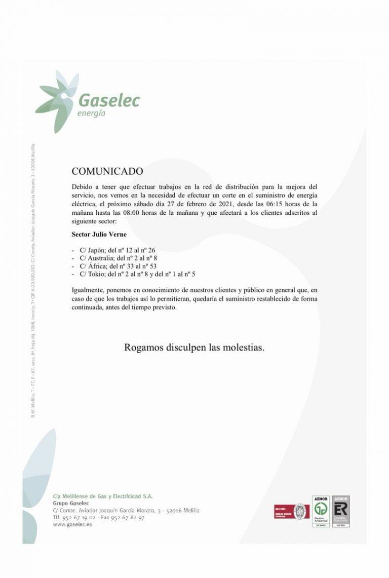 Melilla 52006