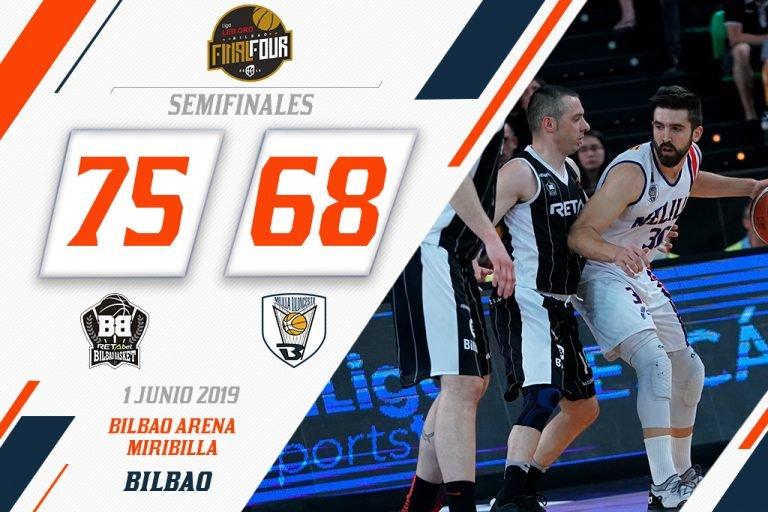 Melilla Basket
