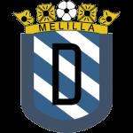 Melilla Cf