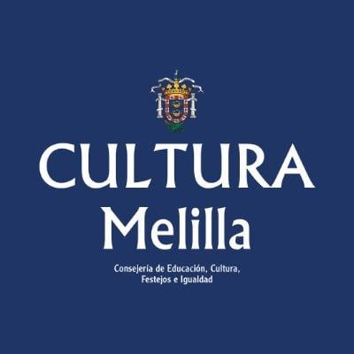 Melilla Cultura