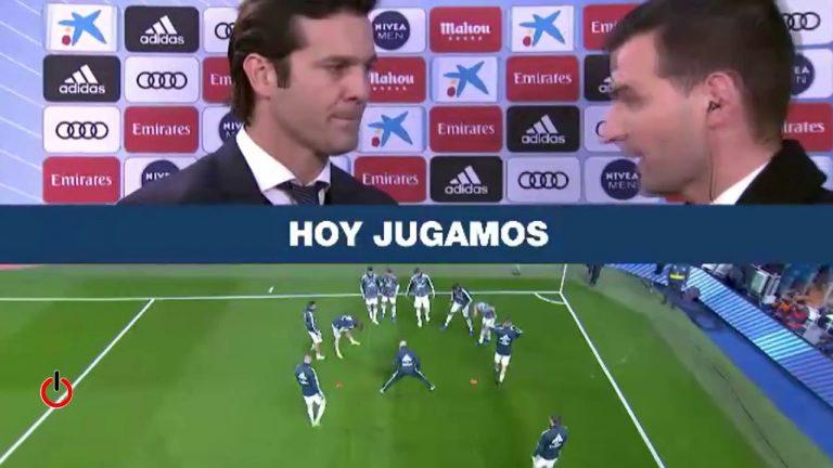 Melilla Futbol Hoy