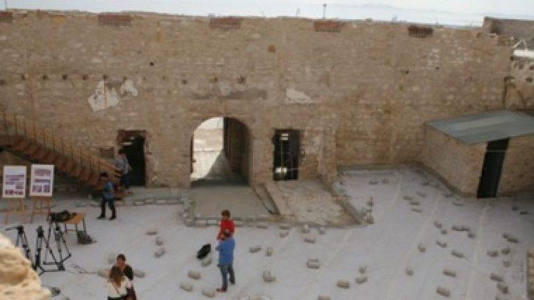 Melilla Historia