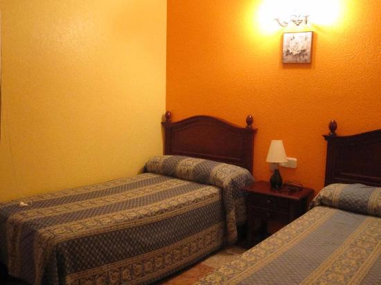 Melilla Hostel