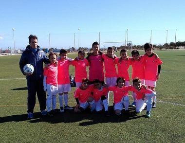 Melilla Hoy Deporte