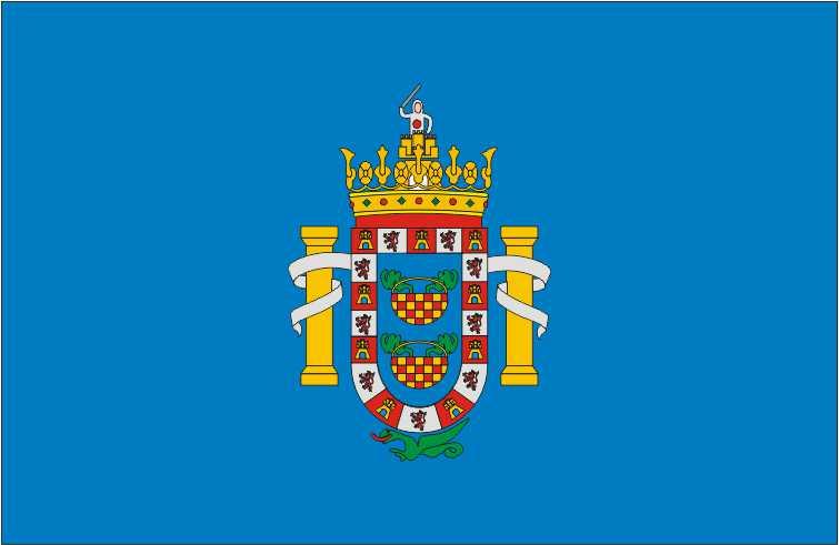 Melilla Pertenece A EspañA