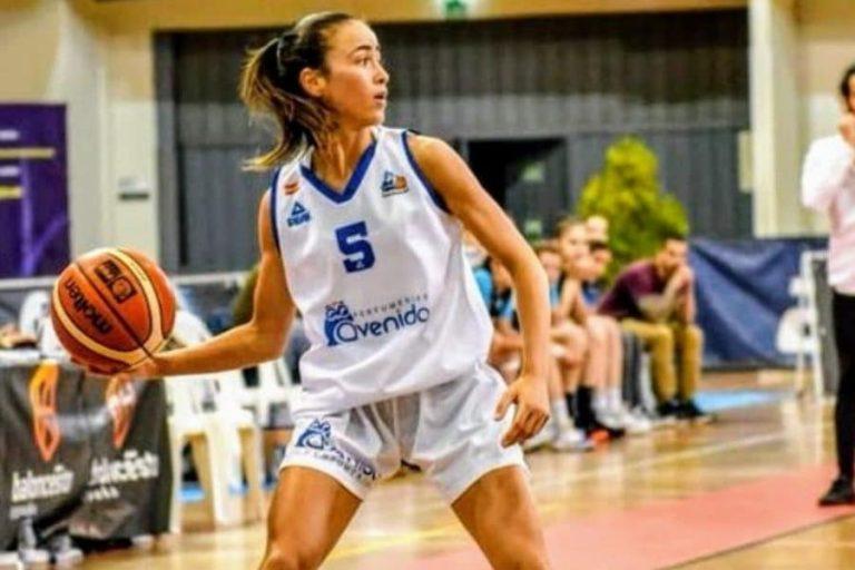 Melilla Sport Capital Baloncesto