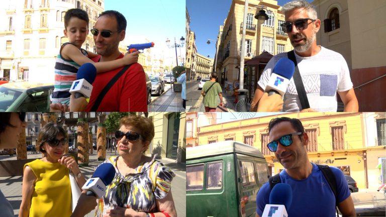 Melilla Turismo