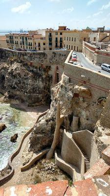 Melilla Turismo Fotos