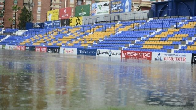 Melilla Ucam Murcia Pronostico