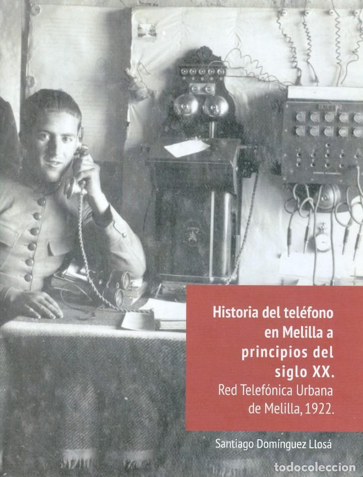 Melilla Urbana