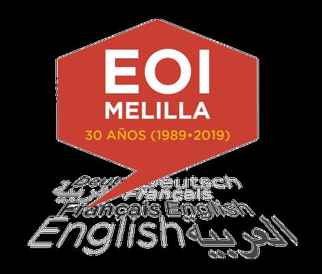 Melilla Videos