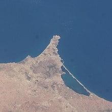 Melilla Wikipedia English