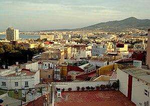 Melilla Wikipedia