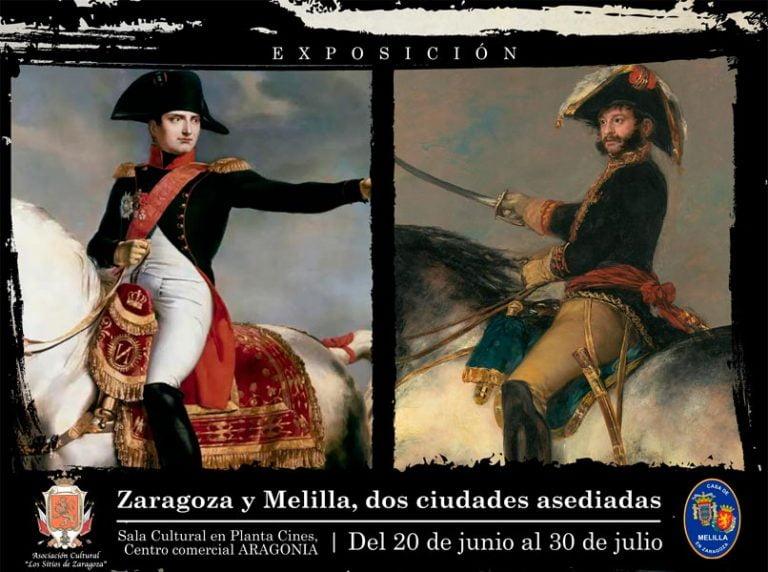 Melilla Zgz