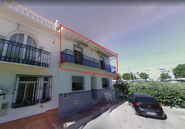 Mil Anuncios Casas En Venta Melilla