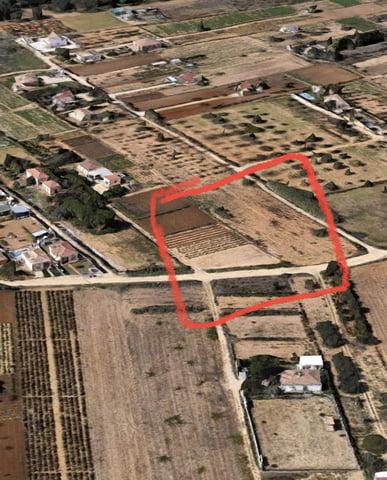 Milanuncios Melilla