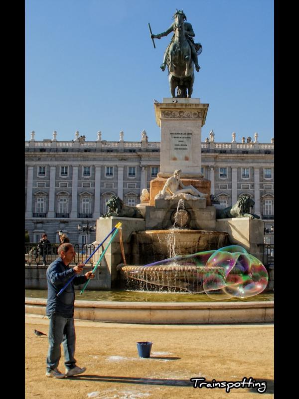 Monumentos Importantes De Melilla