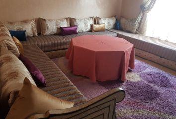 Muebles Baratos En Melilla