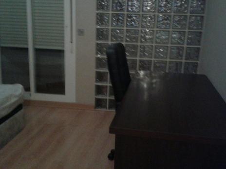 Muebles De Segunda Mano En Melilla