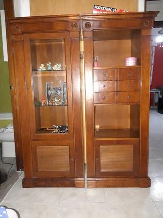 Muebles Segunda Mano Wallapop Melilla