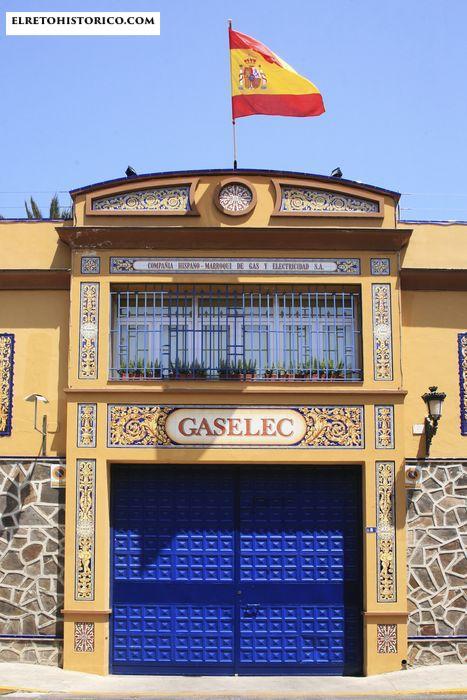 Museo De Melilla