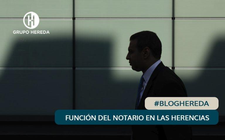Notaria Melilla Horarios