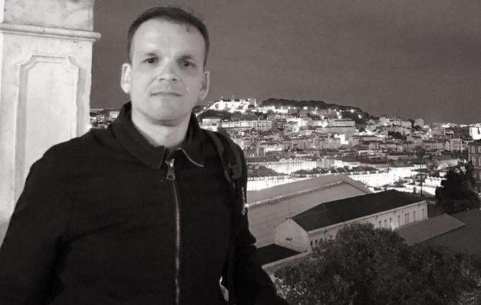Noticias De Ceuta Y Melilla Hoy
