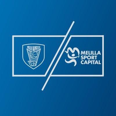 Noticias Melilla Baloncesto