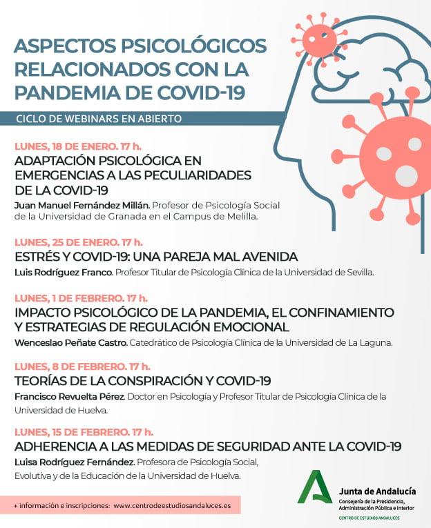 Noticias Melilla Covid
