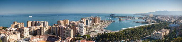 Ofertas De Barcos Almeria Melilla