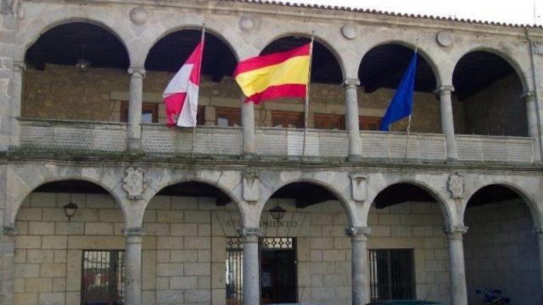 Ofertas De Empleo En Melilla 2016