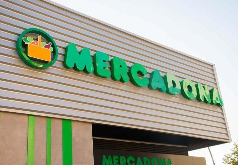 Ofertas Mercadona Melilla