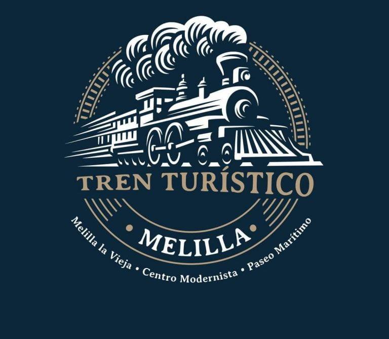Oficina Turismo Melilla Telefono