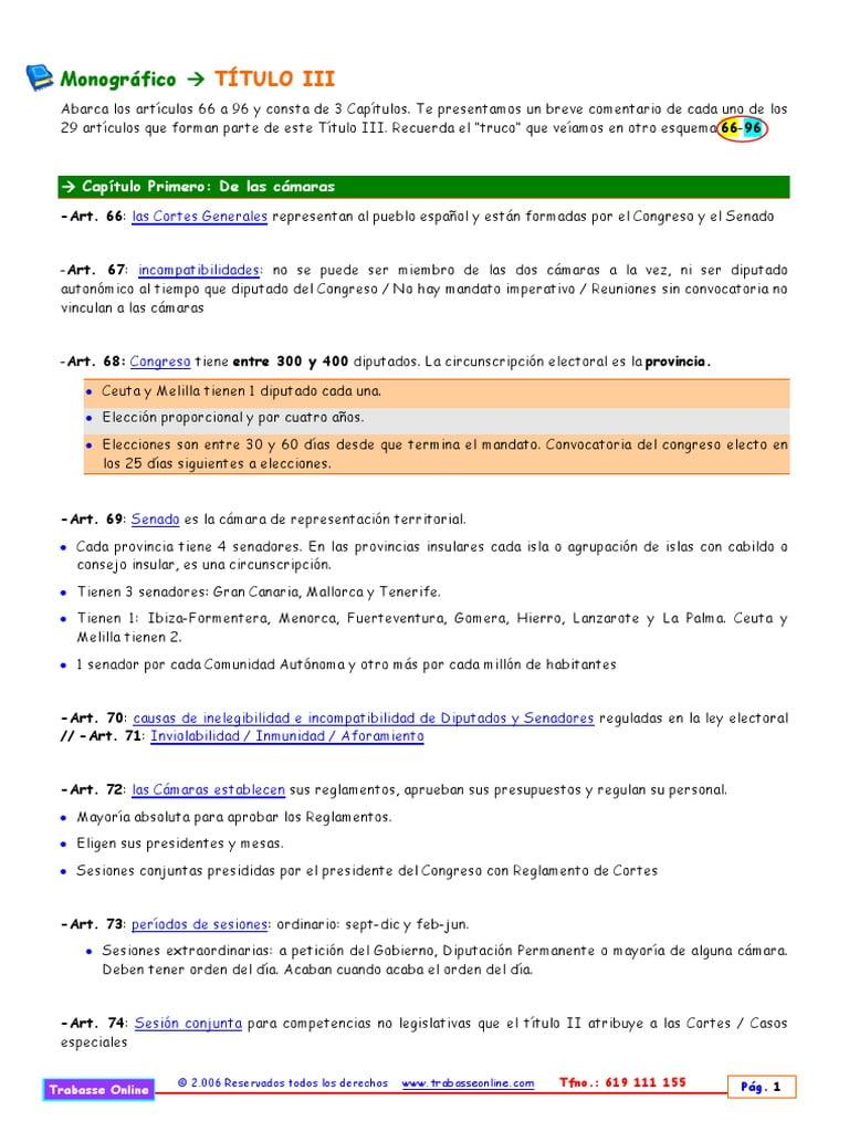 Oposicion Auxiliar Administrativo Melilla