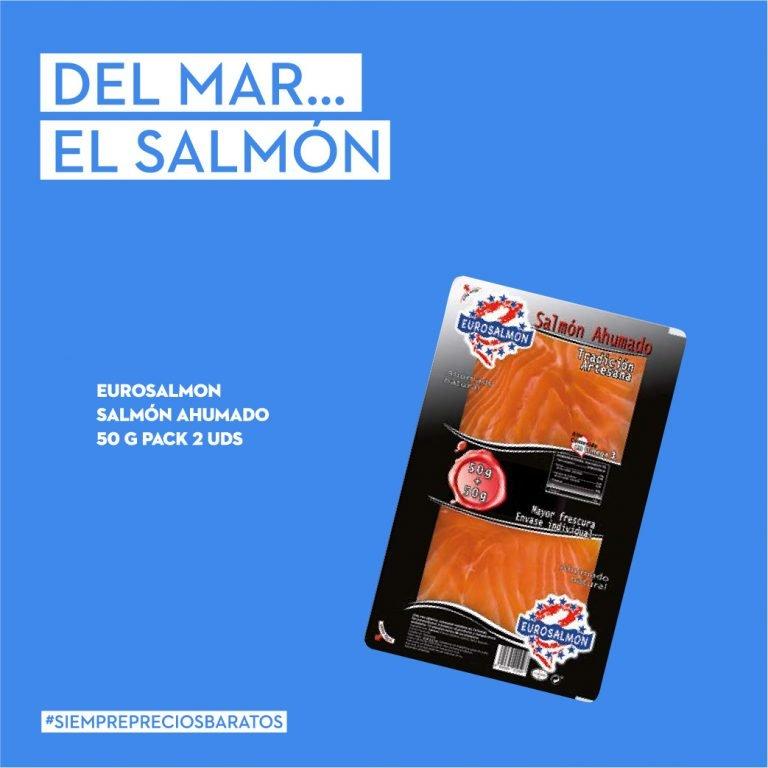 Orange Melilla Supersol