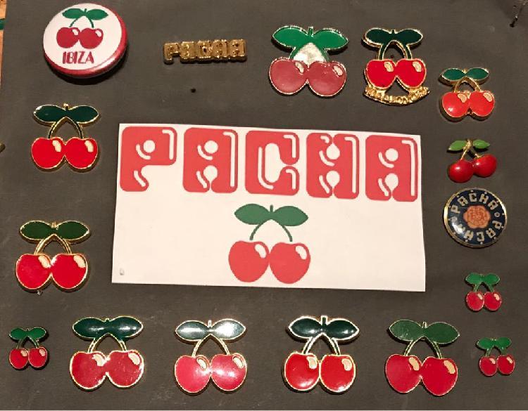 Pacha Melilla