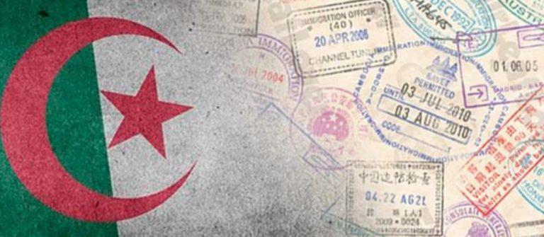 Para Viajar A Melilla Hace Falta Pasaporte