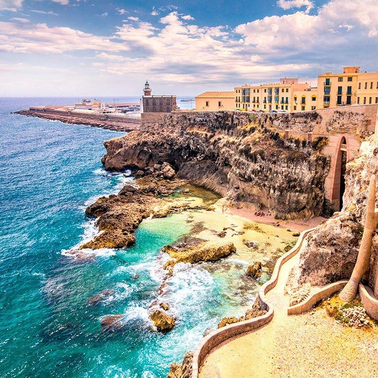 Patronato De Turismo Melilla
