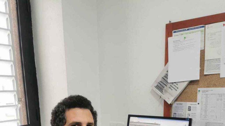 Pediatra Melilla